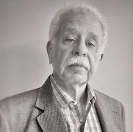 OSWALDO E. ELIZONDO MONGES